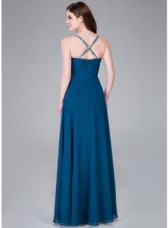 red mermaid prom dresses 2021