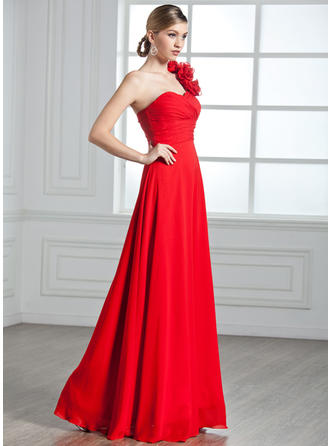 evening dresses petite uk