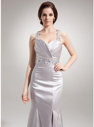 buy bronze evening dresses