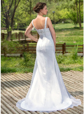 pnina tornai wedding dresses 2021