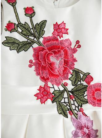 very flower girl dresses