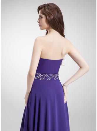 dress prom dresses