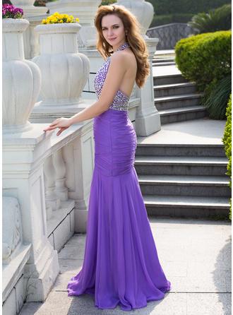 name brand prom dresses