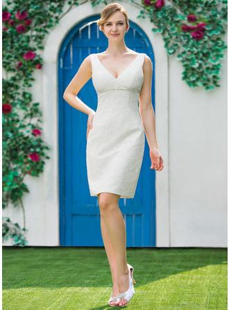 sample sale wedding dresses online