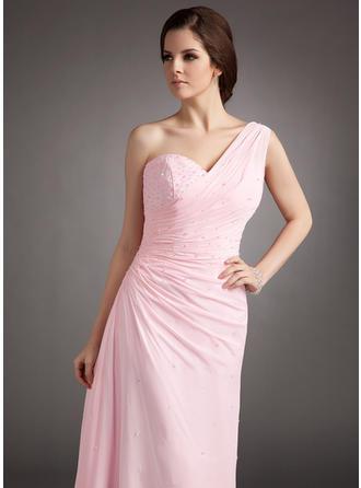 donate old prom dresses uk
