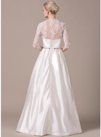 40s style wedding dresses uk