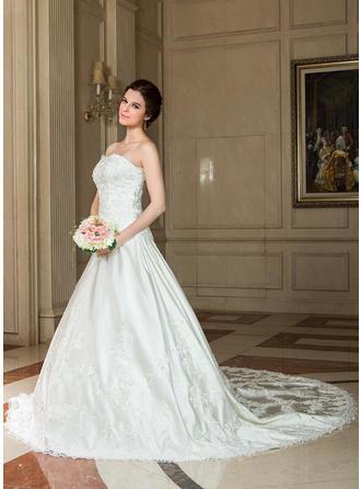 cheap grey wedding dresses