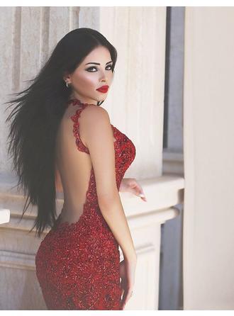 affordable prom dresses online