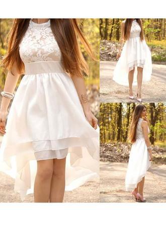 2 in 1 wedding dresses uk