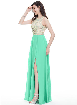 long prom dresses under 50 uk