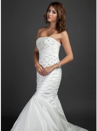 cheap long sleeved wedding dresses uk