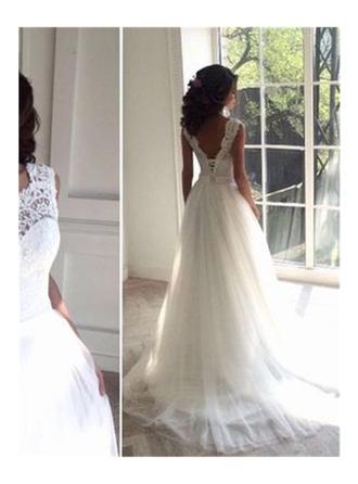 black wedding dresses meaning