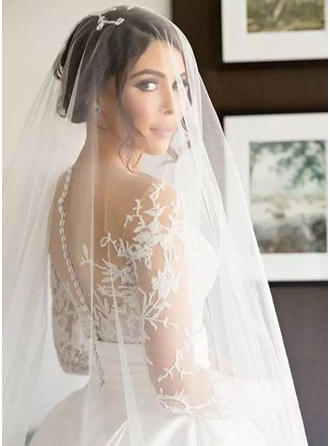 all wedding dresses photo