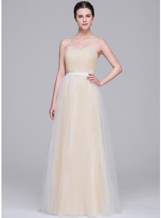 a line wedding dresses uk