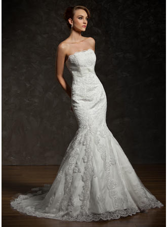 wedding dresses wedding vale