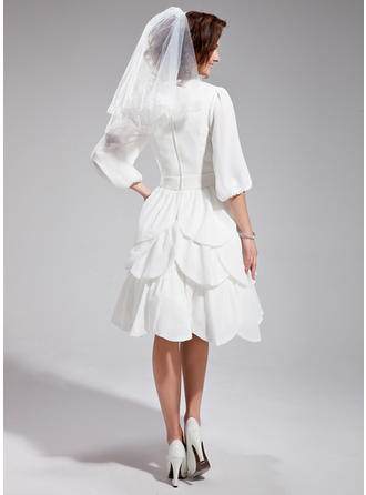 baby girl wedding dresses 2t
