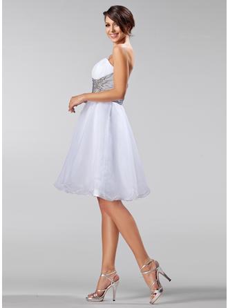 vintage winter bridesmaid dresses