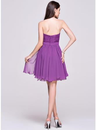 long sleeve homecoming dresses macy's