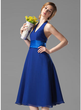 aqua blue bridesmaid dresses for women