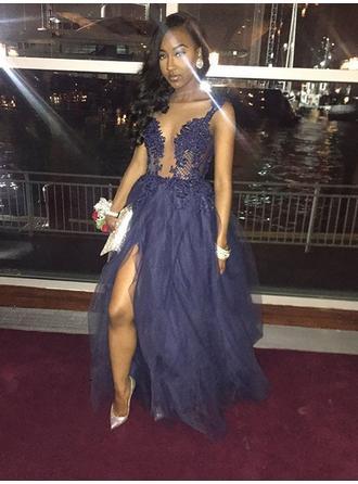 bridesmaid dresses blue uk