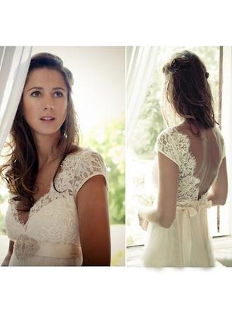 best beach wedding dresses 2020
