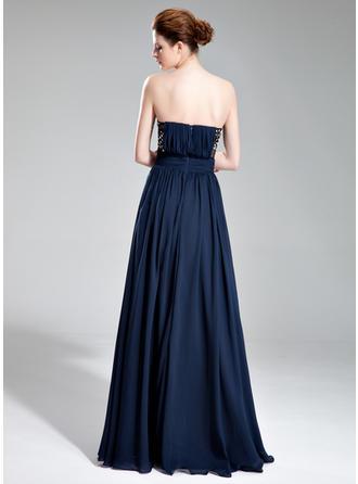 michael kors plus size evening dresses