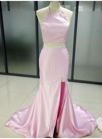 1980s prom dresses for women costume