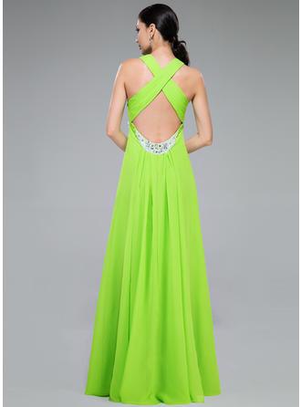 perfect prom dresses