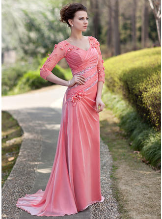 mother of the bride dresses howell nj