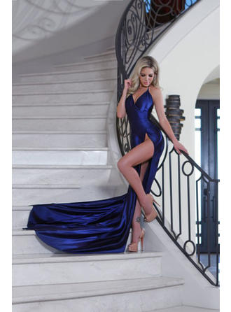 one shoulder evening dresses australia
