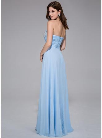 best websites to order prom dresses