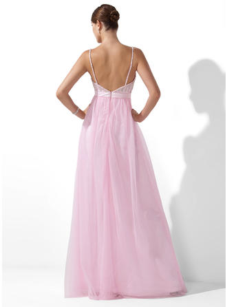 mermaid evening dresses cheap