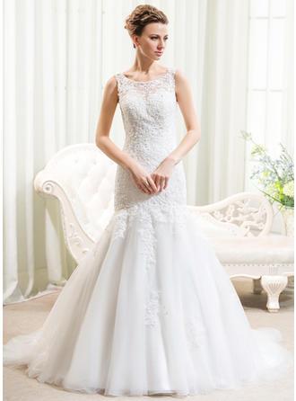 40s wedding dresses for women