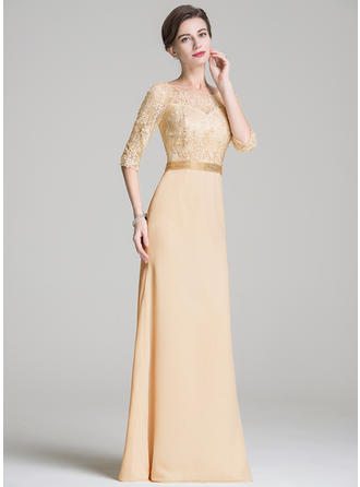 couture mother of the bride dresses 2018