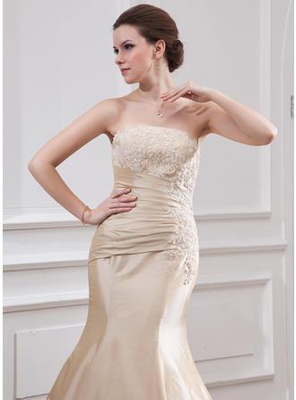 wedding dresses cheap plus size