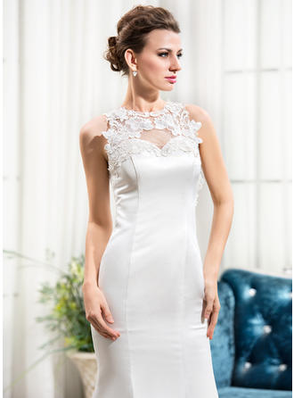 50 wedding dresses