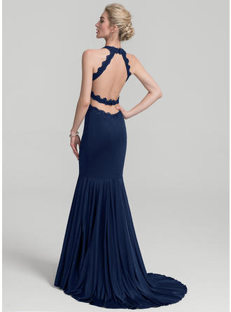 prom dresses maroon 2 piece