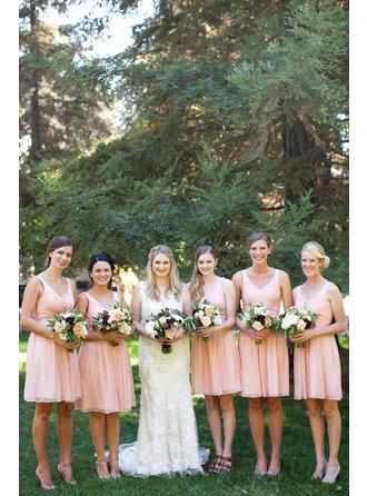 versatile bridesmaid dresses uk