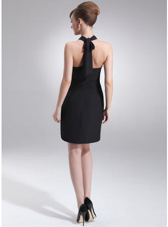 best place for maternity cocktail dresses