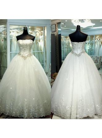 bling appliques for wedding dresses