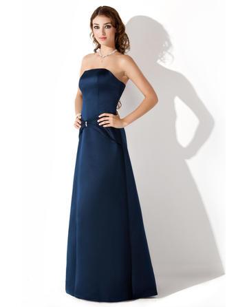 aqua blue bridesmaid dresses for sale