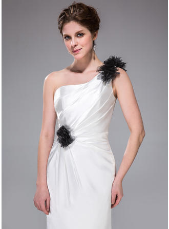 bridesmaid dresses alexandria va