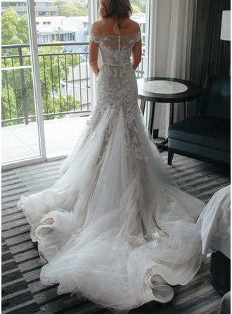 bridal and co wedding dresses