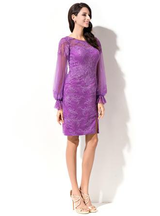 australian designer cocktail dresses