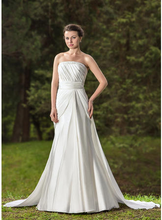 cheap lace wedding dresses sydney