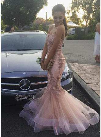 deep v prom dresses accessories