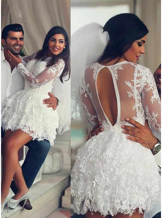 wedding dresses ball gown 2020