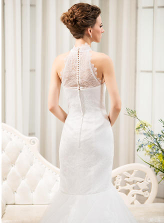 50 wedding dresses movie