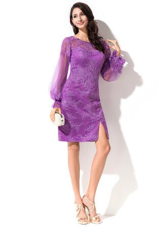 ashro cocktail dresses