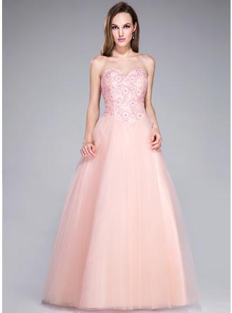 cute 2020 prom dresses